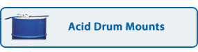 Acid Drum Mounts