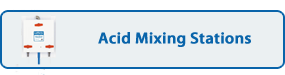 Acid Mixing Stations