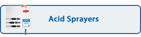 Acid Sprayers