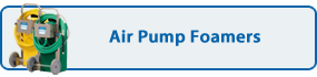 Air Pump Foamers