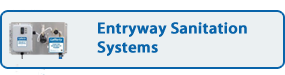 Entryway Sanitation Systems