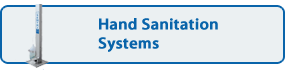 Hand Sanitation Systems
