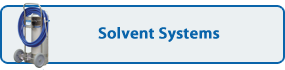 Solvent Systems