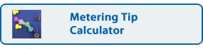 Metering Tip Calculator